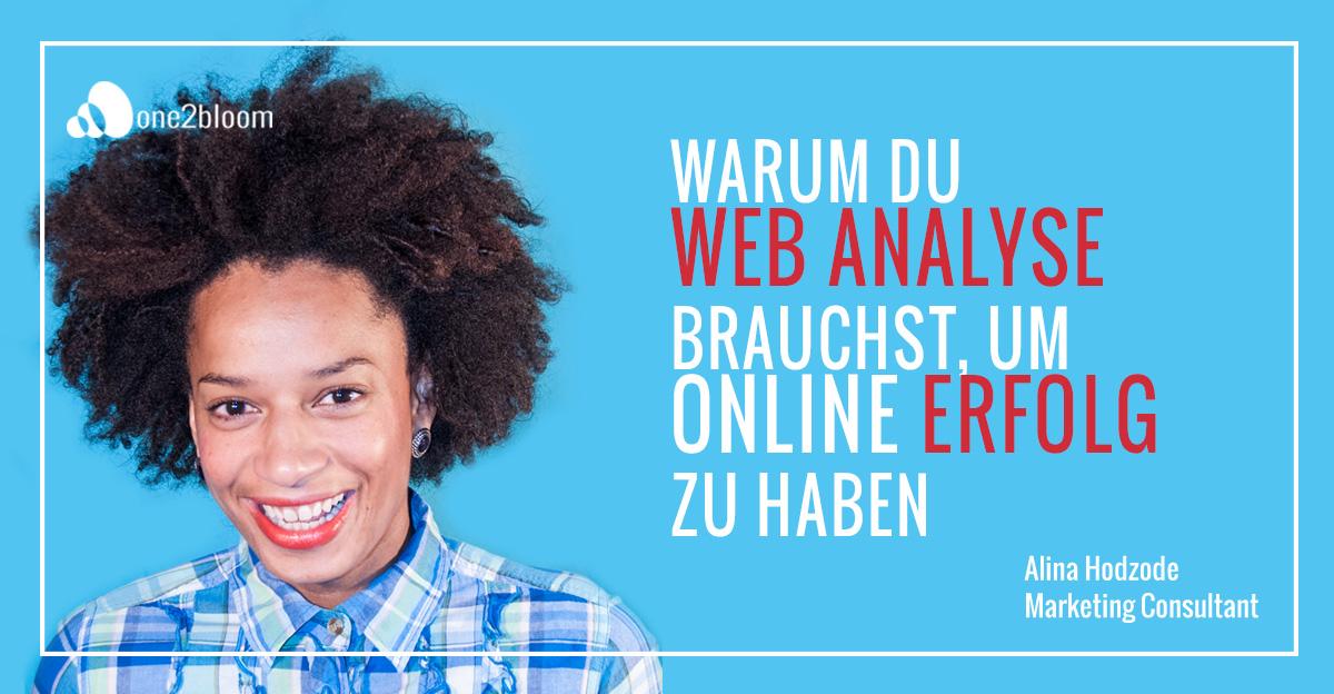 webanalyseerfolg