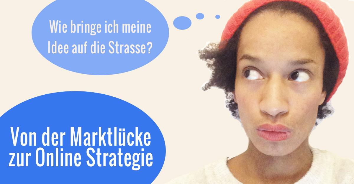 idee_onlinestrategie