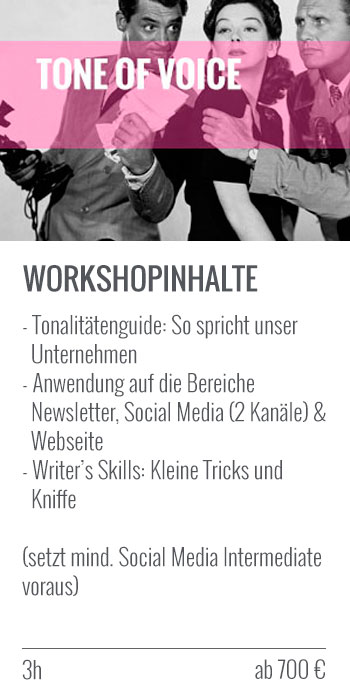 ToneofVoice-Workshop_2