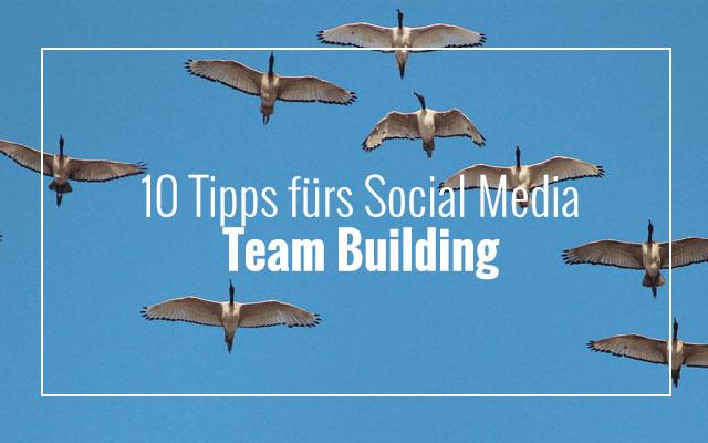 erfolgreiches_Social_Media_team_building