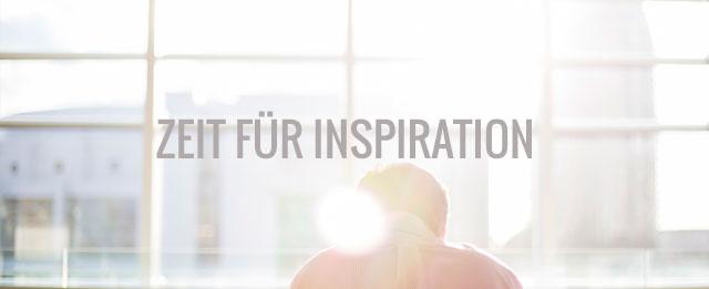 Zeit_Fuer_Inspiation