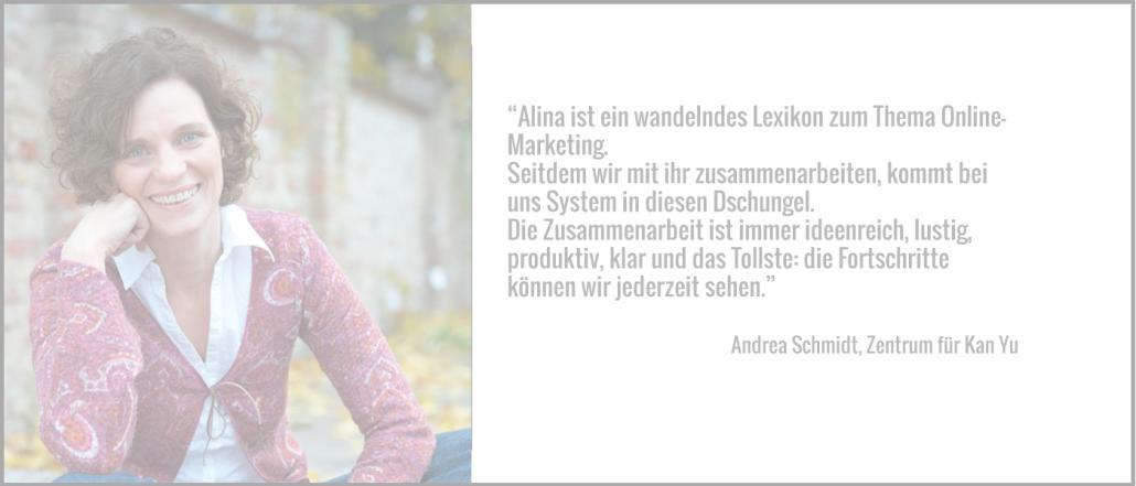 Zitat_Andrea