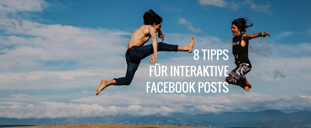 tipps-fuer-interaktive-facebook-posts