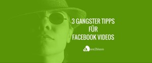 Tipps_für_Facebook_Videos
