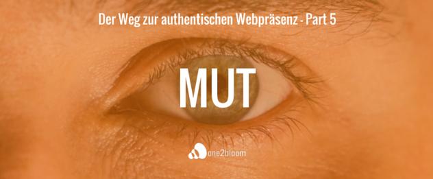webpräsenz mut
