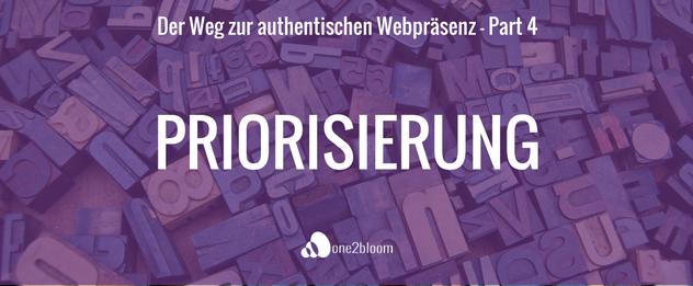 webpräsenz_priorisierung